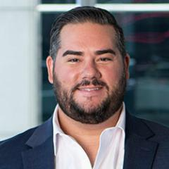 Brandon Poulos