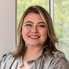 Abby Powell