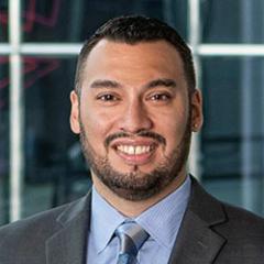 Robert Ramirez