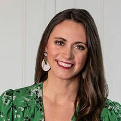 Aimee Renkes