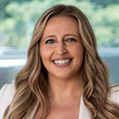 Natalie Renna