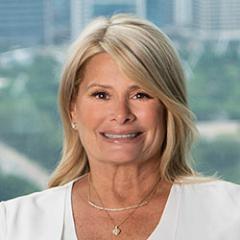 Lisa Reznick