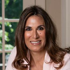 Gianna Ricci