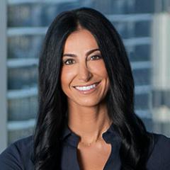 Lauren Rosen