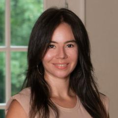 Mayra O. Rubio