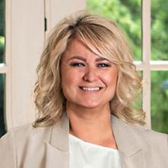 Eva Sachman Turek
