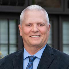Ralph Saile