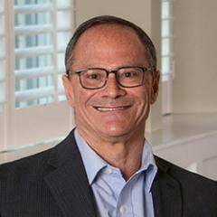 Mark Schrimmer