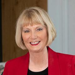 Linda A. Scott
