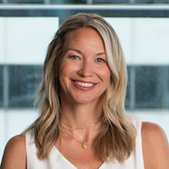 Heather Seidelman