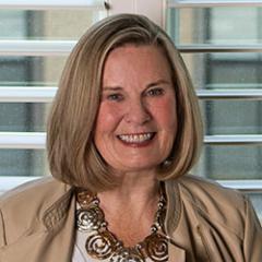 Patti Skirving
