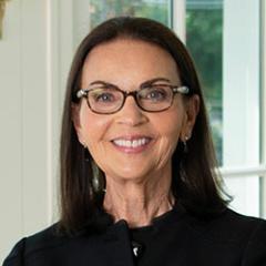 Sharon Sodikoff