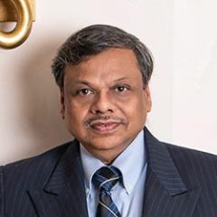 Gyan Srivastava