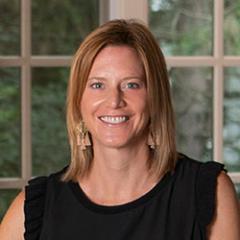 Julie Stanczak