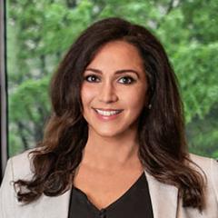 Melissa Tannehill