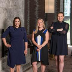 Goldstein Group