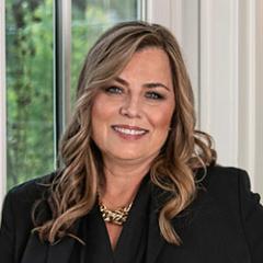 Lisa Vaske