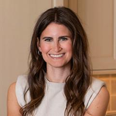 Stephanie Weisman