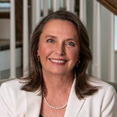 Donna Wilkens