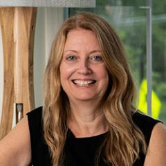Cathy Yanda