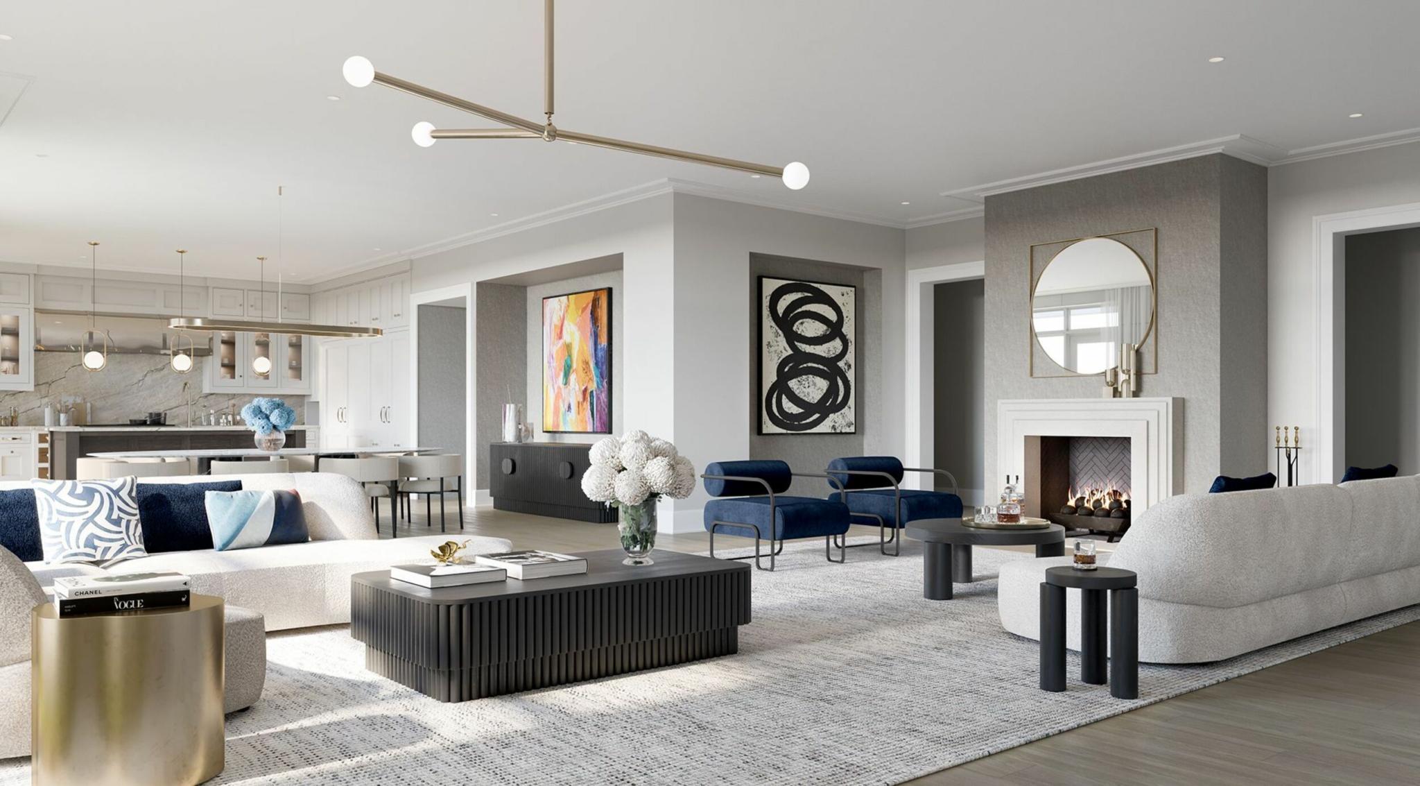 1-Living-Room-scaled.jpeg