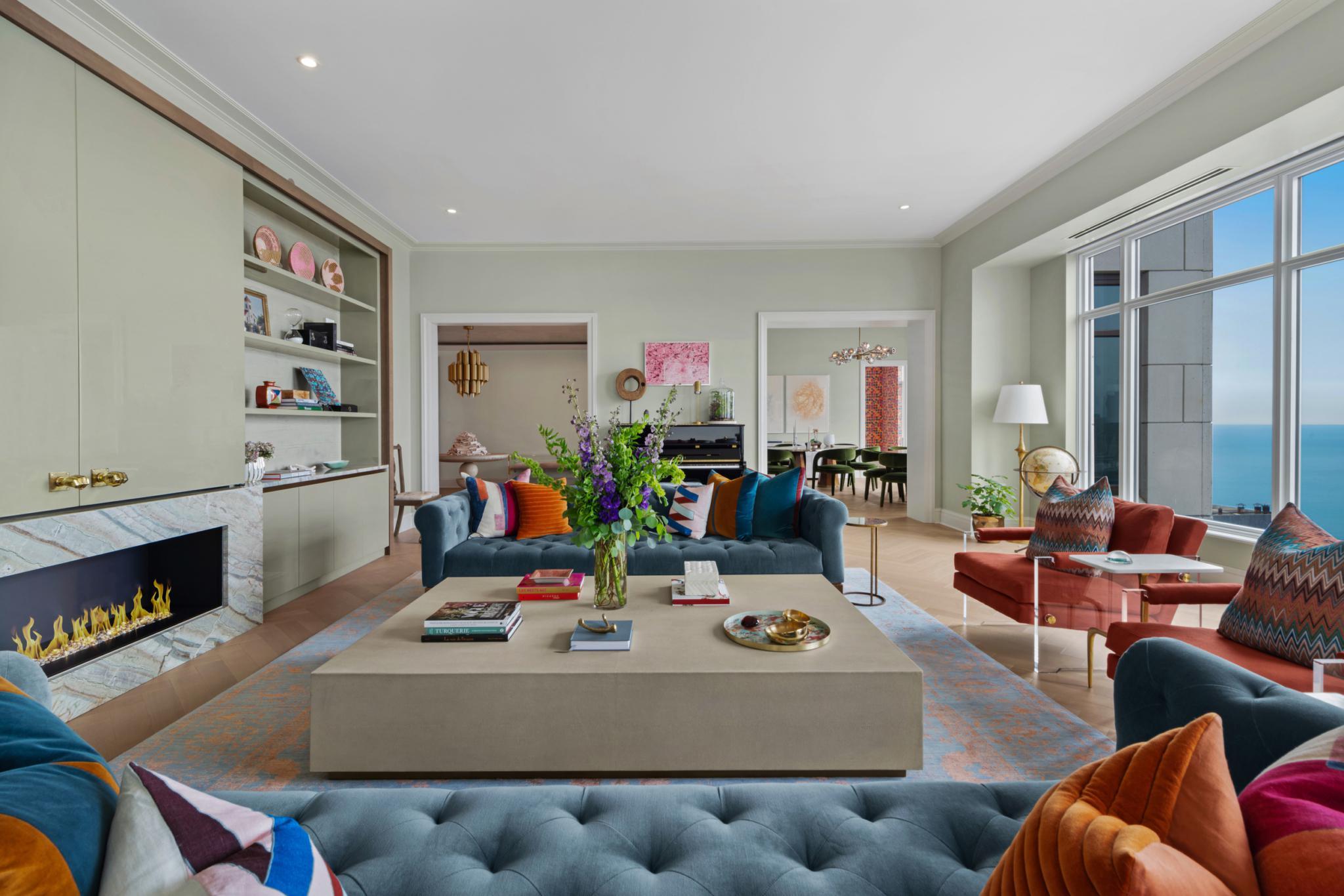 2-One-Bennett-Park_09_Living-Room_East-scaled.jpg