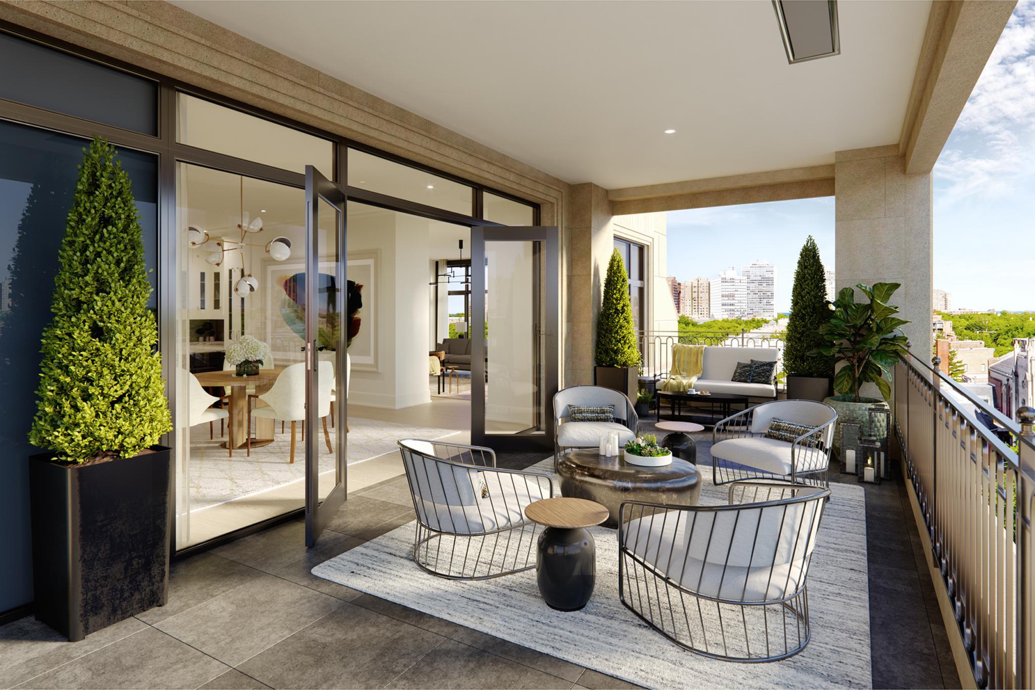 3-Private-Terrace-scaled.jpg