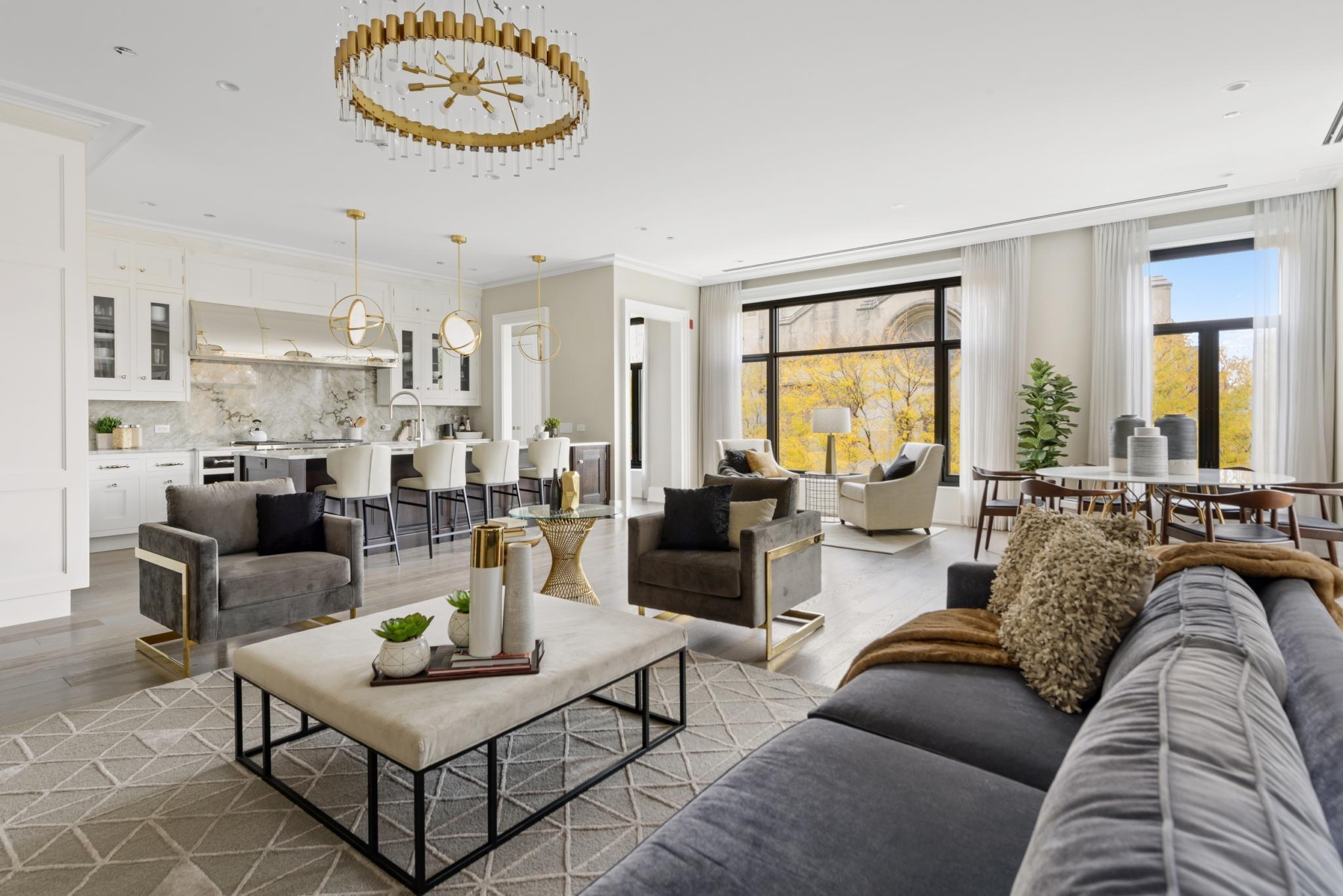 4-Living-Room-scaled.jpg