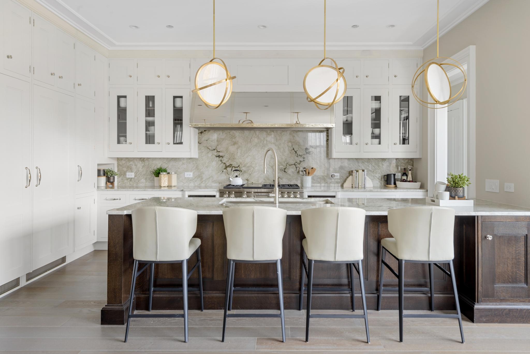 5-Kitchen-scaled.jpg