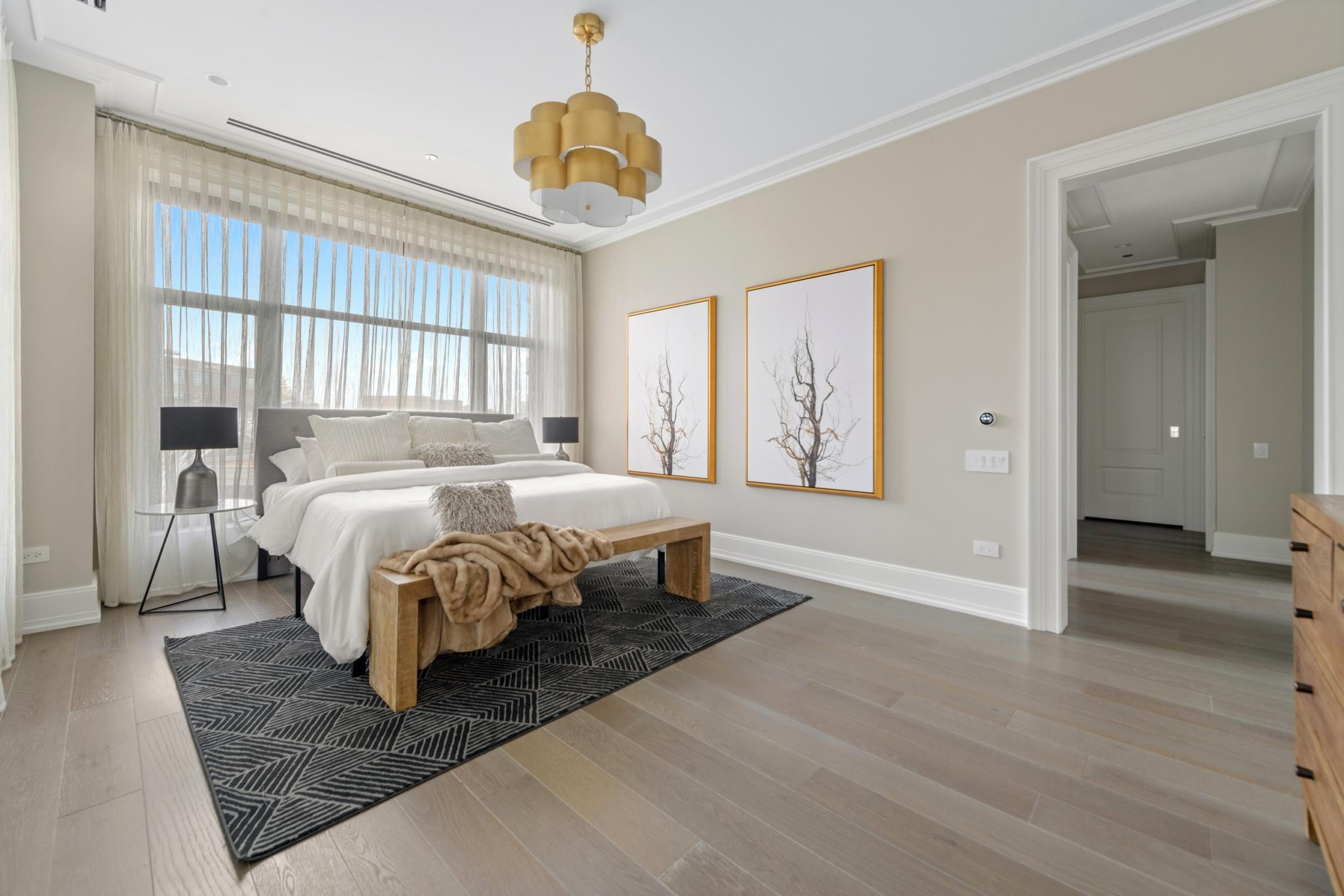 6-Master-Bedroom-scaled.jpg