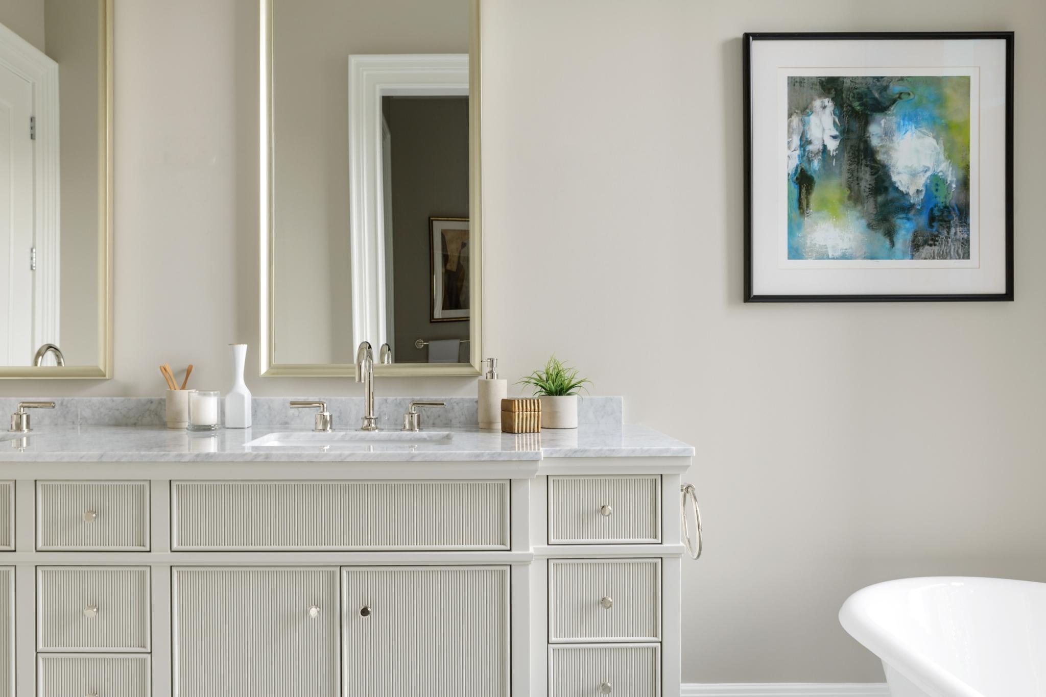 7-Master-Bathroom-scaled.jpg