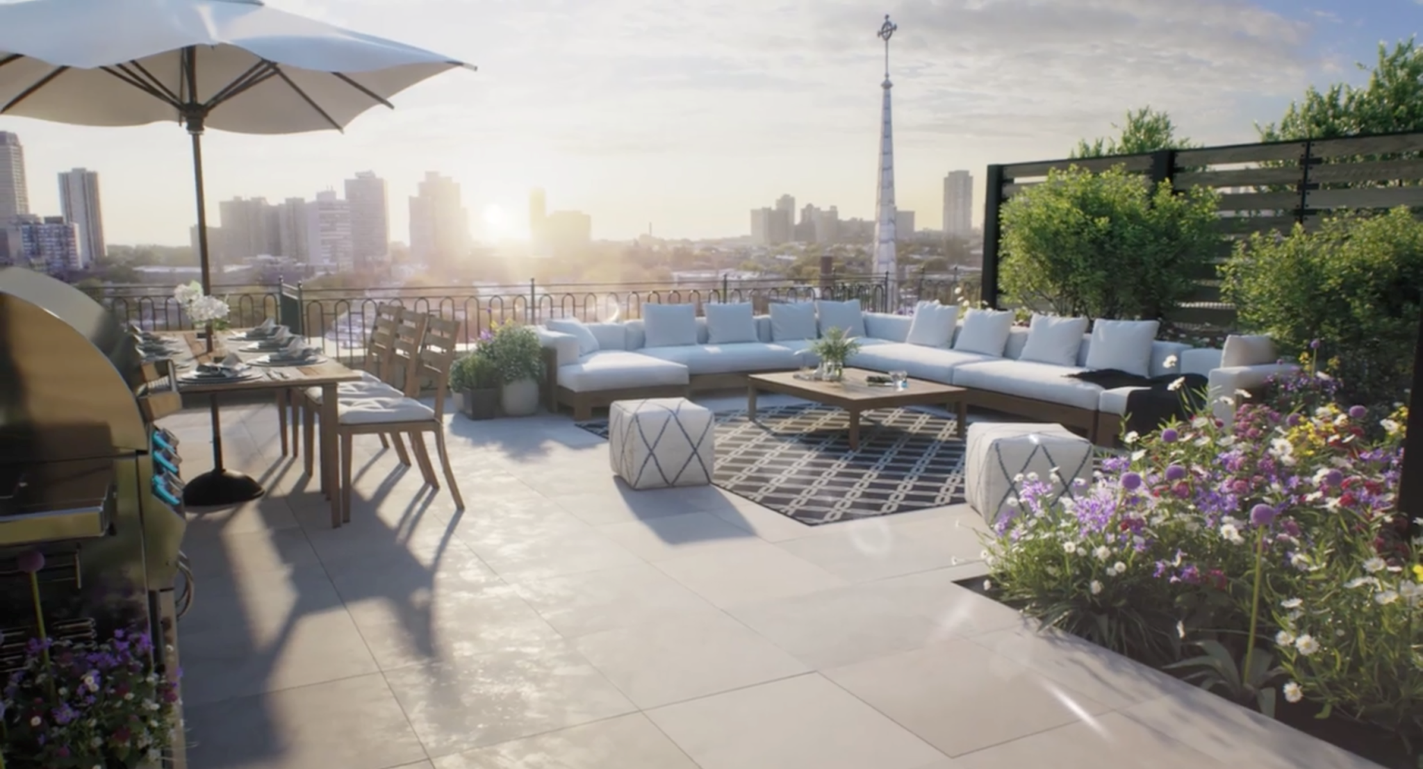 8-Private-Rooftop-Deck.png